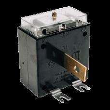 Трансформатор тока Т-0,66 5ВА 0,5S 100/5