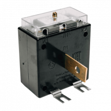 Трансформатор тока Т-0,66 5ВА 0,5S 150/5