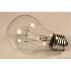 Лампа накал. ЛОН 60вт Б-230-60 Е27 ЛИСМА