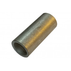 Гильза кабельная медная луженая ГМЛ 25-8