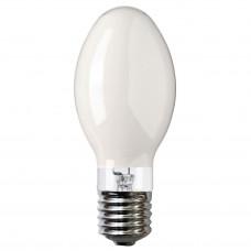Лампа PHILIPS ML 500Вт Е40 ртут.-вольф.