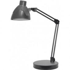 Светильник Navigator 94 636 NDF-D002-5W-4K-BL-LED на основании, чёрный