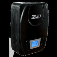 Стабилизатор напряжения RUCELF(навесной мех.) SDW II-9000-L