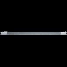 Бактерицидная лампа 82 326 NTL-T6-30-UVC-G13 Navigator