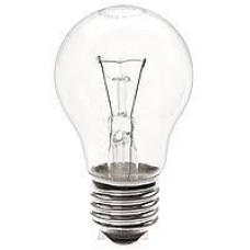Лампа Б-230-60-6 Е27 гофра