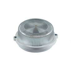 Свет-к Луна стекло,материал пластик НПП 03-100-010.1 IP-54,силикатное стекло размер 190х90
