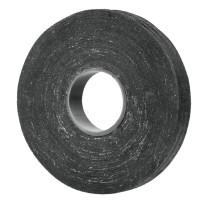 ХБ Изолента ОНЛАЙТ OIT-H20-10/BL  черная 125г 0,35х20мм 10м