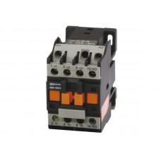 Контактор КМН-10910 9А 400В/АС3 1НО TDM