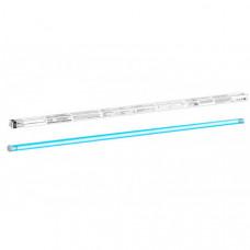 Лампа бактерицидная UVC 30 Вт, T8/G13, безозоновая TDM*