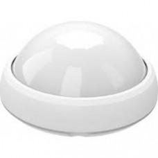 Свет-к с/д герметичный LE LED RBL WH 15W 4K (круг)