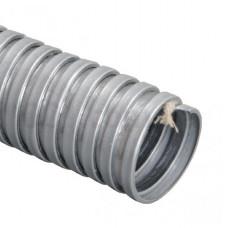 Металлорукав РЗ-Ц-Х 50 (15м)