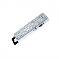 Свет-к с/д (аварийный) LE LED LT-9245 (1*20=20)