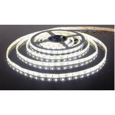 LED лента SMD 2835/60 Smartbuy- IP20-4.8W /WW 5 м.
