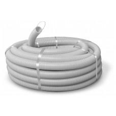 Труба гофрированная 25мм с зондом (50м)