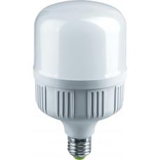 Лампа Navigator LED 61 479 NLL-T100-30-230-840-E27