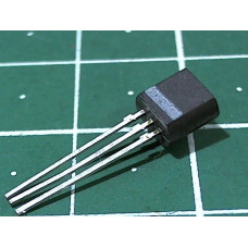 Транзистор КТ 3117 Б