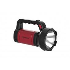 Светодиодный прожектор КОСМОС KOSAc8005WLith Премиум 5Вт LED, лит. аккум/2400мАч, 2 режима работы
