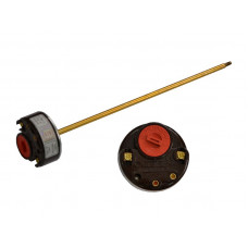 Термостат стержневой 16 A 70-83 градусов Thermowatt для водонагревателя