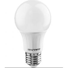 Лампа ОНЛАЙТ OLL-A60-12-230-2.7K-E27