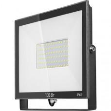 С/д прожектор ОНЛАЙТ 61 948 OFL-100-6K-BL-IP65-LED