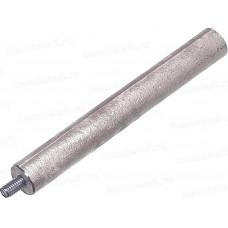 Анод магниевый D22 L210 M6