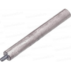 Анод магниевый D14 L140 M4