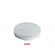 Лампа ОНЛАЙТ OLL-GX53-8-230-4K