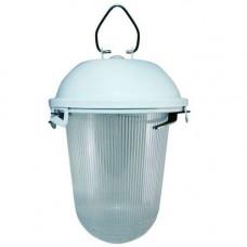 Светильник НСП 02-100-001.01 У2 (без решетки, стекло, крюк, в сборе, инд.упак.) TDM