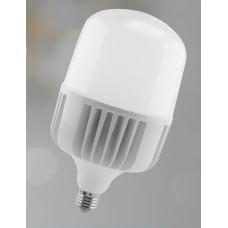 Лампа с/д LEEK LE T-100W LED 6500K E40