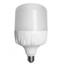 Лампа с/д LEEK LE T-100W LED 6500K E27