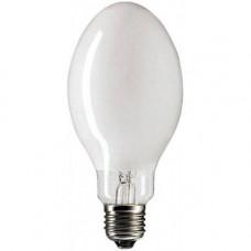 Лампа газоразрядная ртутная ДРЛ 400/Е40  Лисма