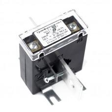 Трансформатор тока Т-0,66 5ВА 0,5S 300/5