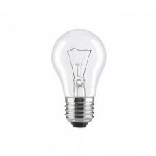 Лампа Б-230-95-6 Е27 гофра