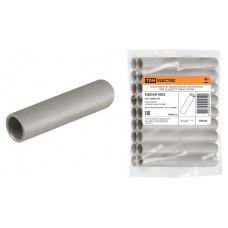 Гильза кабельная медная луженая ГМЛ 150-19
