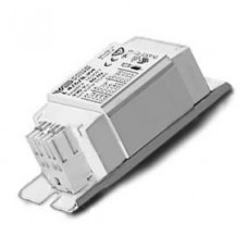 Дроссель Philips L4/6/8-808H 0.17A для люминесцентных ламп 4/6/8W