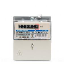 Счетчик электроэнергии CE101 R5.1 145 M6
