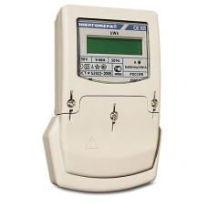 Счетчик электроэнергии CE101 S6 145