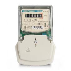 Счетчик электроэнергии CE101 S6 145 M6