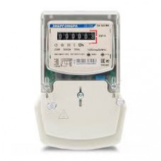 Счетчик электроэнергии CE200 S6 145 M6