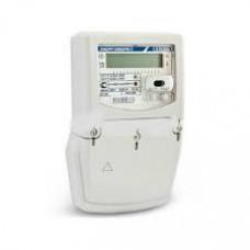 Счетчик электроэнергии многотарифный CE102M S7 145-JV