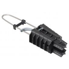 Зажим анкерный ЗАБ 16-25 М (PA25x100, DN123) TDM