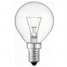 Лампа ДШ 230-40 Е14 (1*100=100)