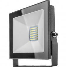 С/д прожектор ОНЛАЙТ 71 659  OFL-50-4K-BL-IP65-LED