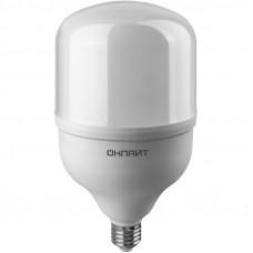 Лампа ОНЛАЙТ 82 907 OLL-T140-70-230-865-E27E40