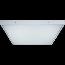 Универсальная светодиодная панель NLP-OS4-36-6.5K- IP54 (влагозащищенная)