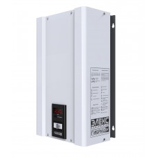 Вольт engineering Гибрид Э 7-1/25 v2.0 25А 5,5 кВА/кВт 120-295 В +/- 7,5% Смешаный тип, тиристорно-