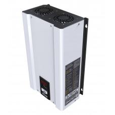 Вольт engineering Ампер Э 9-1/32 v2.0 32А 7 кВА/кВт 135-285 В +/-4,5% Симисторный 9 ступеней