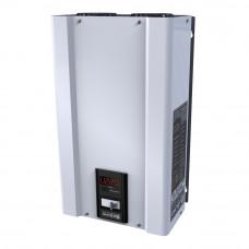 Вольт engineering Ампер Э 12-1/40 v2.0 40А 9 кВА/кВт 100-295 В +/-3,5% Симисторный 12 ступеней