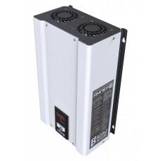 Вольт engineering Ампер Э 12-1/50 v2.0 50А 11 кВА/кВт 100-295 В +/-3,5% Тиристорный 12 ступеней