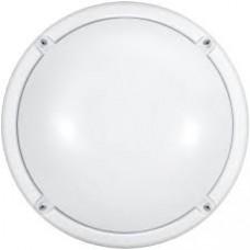 Светильник ОНЛАЙТ 71 686 OBL-R1-12-4K-WH-IP65-LED